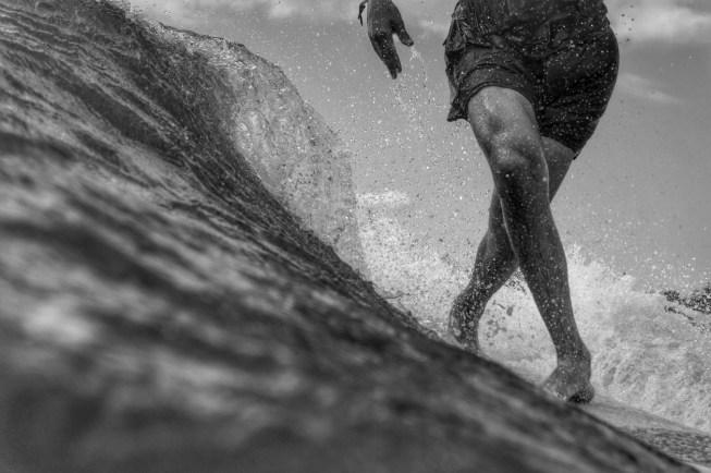 Photo: Noel Brady Rider: Eoin Whatley