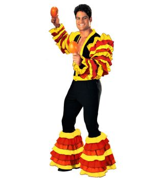 mexicanmalecostume1